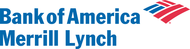 Bank for America Merrill Lynch Logo