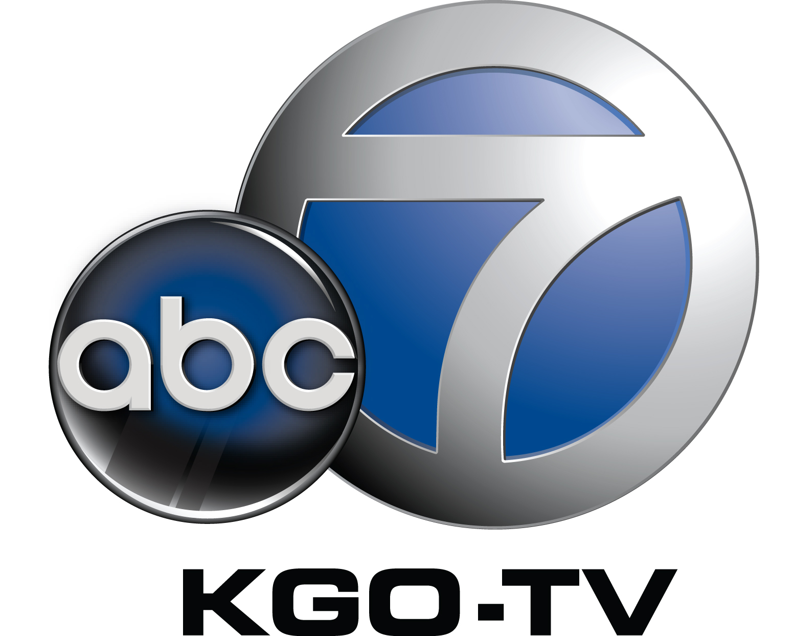 KGO TV Logo