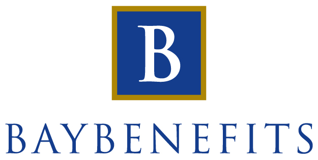 Bay Benefits Logo