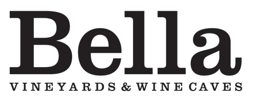 Bella Vineyards Logo