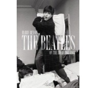 Benson Beatles book cover 4
