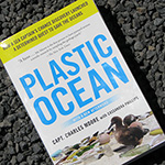 Click here for more information about Plastic Ocean