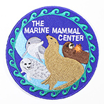 Click here for more information about Marine Life Patch