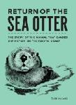 Click here for more information about Return of the Sea Otter