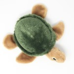 Click here for more information about Sea Turtle Plush