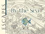 Click here for more information about By the Sea Coloring Book