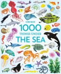 Click here for more information about 1,000 Things Under the Sea