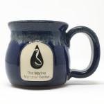 Click here for more information about Stoneware 10oz. Mug
