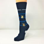 Click here for more information about TMMC Sea Lion Socks