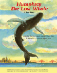 Click here for more information about Humphrey The Lost Whale