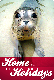E-card - Home for the Holidays - Kiotari