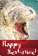 E-card - Happy Seal-Stice - Adelaide